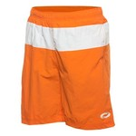 O'rageous® Men's Nautical Colorblock Swim Trunk