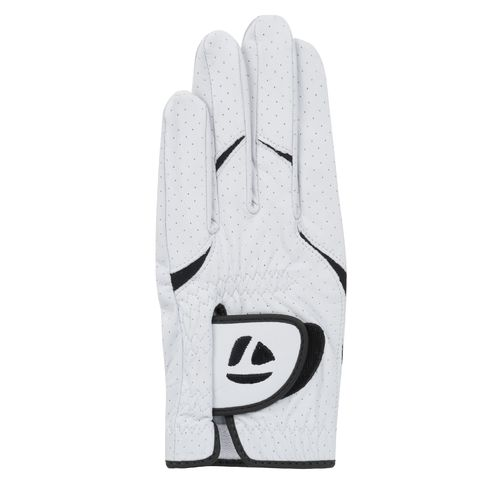 TaylorMade Men's Stratus Cadet Left-Hand Golf Glove