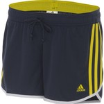 adidas Women's End Zone Short