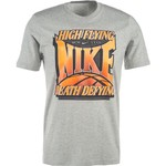 Nike Men's High Flying T-shirt