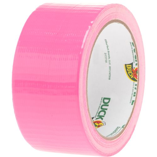 Duck® Prints 10-Yard Tape Roll - view number 1