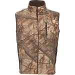 Game Winner® Men's Realtree AP™ Camo Microfleece Hunting Vest