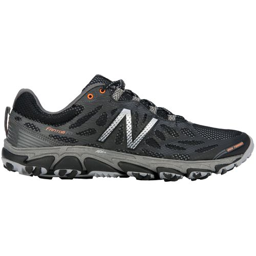 Image for New Balance Men's 3010 Running Shoes from Academy