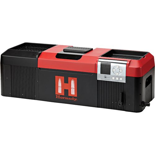 Hornady Hot Tub™ 9-Liter Sonic Cleaner
