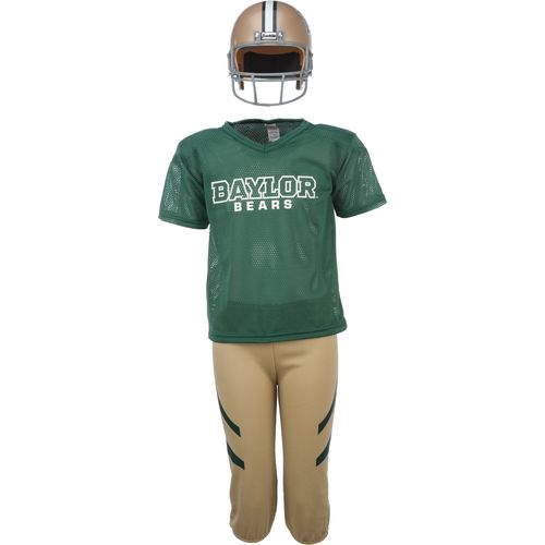 Display product reviews for Franklin Kids' Collegiate Team Uniform Set