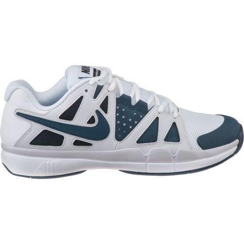 Nike Men s Air Advantage Tennis Shoes