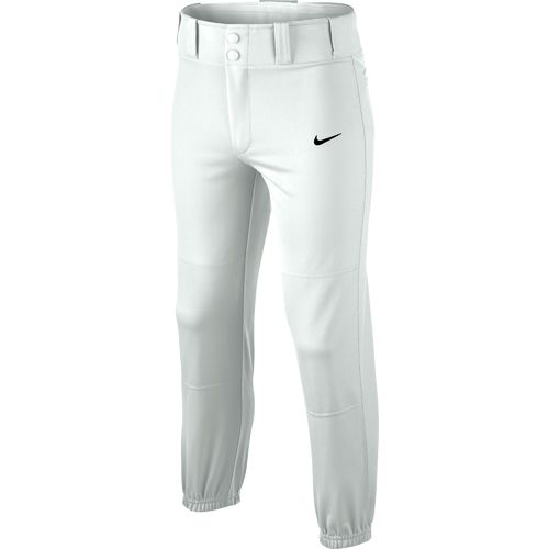 Nike Boys' Baseball Core Dri-FIT Pant