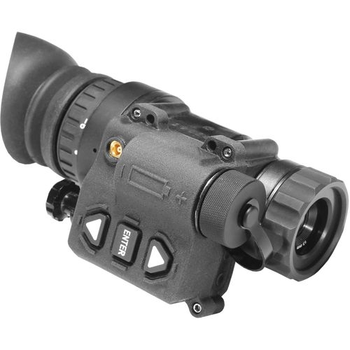 Image for ATN Odin Thermal Imaging Monocular System from Academy