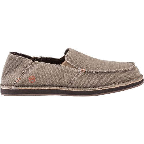 Magellan Outdoors Men's Vera Cruz Casual Shoes