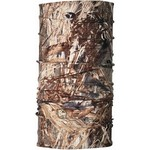 Buff® Mossy Oak® Duck Blind
