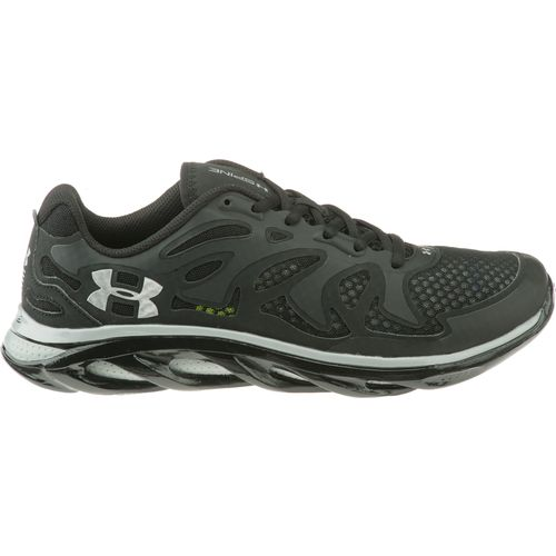 Under Armour  Men s Micro G Spine Evo Running Shoes