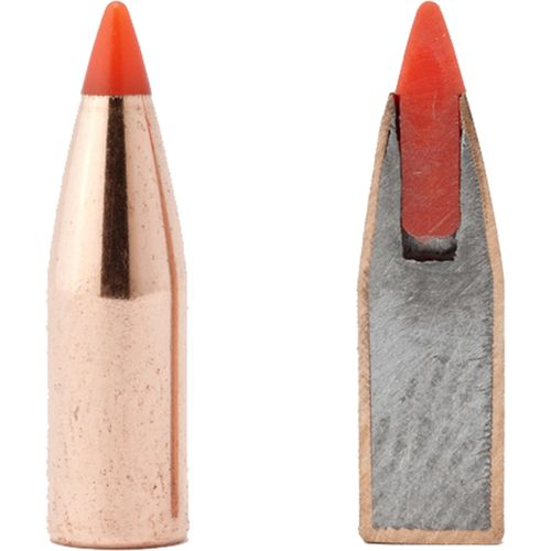 Display product reviews for Hornady V-MAX™ .22 55-Grain Rifle Bullet