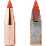 Hornady V-MAX™ .22 55-Grain Rifle Bullet - view number 1