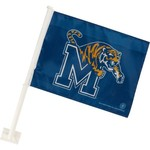 Team_Memphis Tigers
