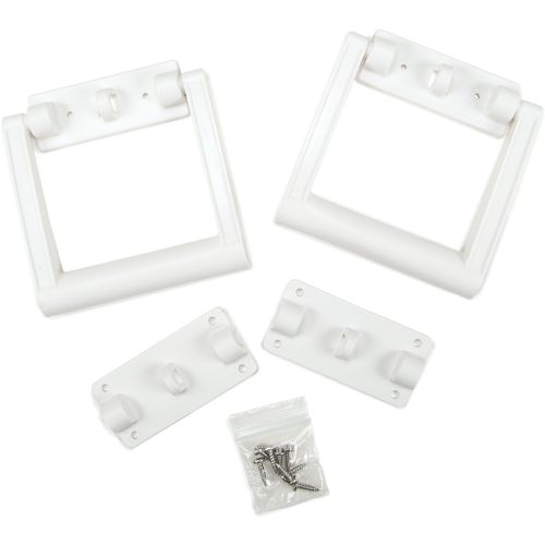 Image for Igloo Replacement Swing-Up Handles for 25 - 100 qt. Coolers from Academy