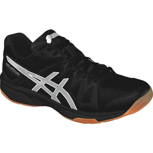 ASICS® Women's GEL-Upcourt™ Volleyball Shoes | Academy