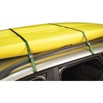 Malone Auto Racks Standard Stand Up Paddleboard Kit - view number 3