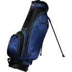 Academy Sports + Outdoors™ AS100 Golf Stand Bag