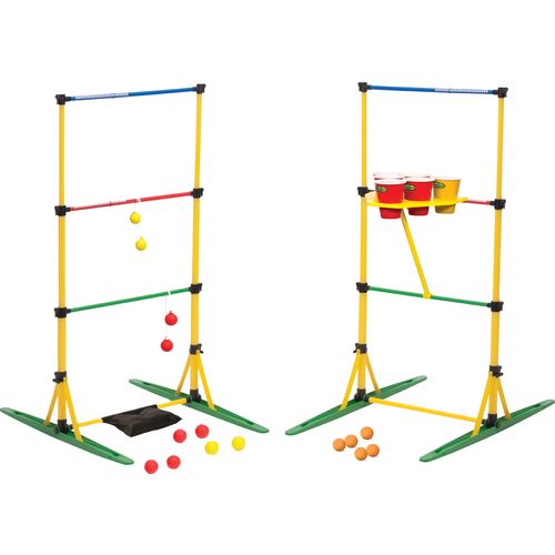 Image for Go! Gater Ladder Ball/Party Pong Set from Academy