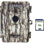 Moultrie AC-8 8.0 MP IR Game Camera