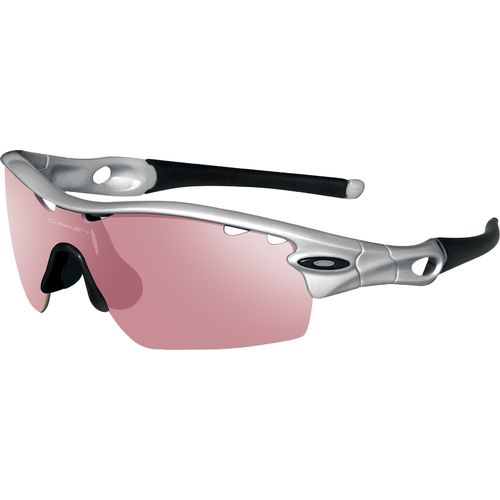 Oakley Men's Radar® Pitch® Sunglasses