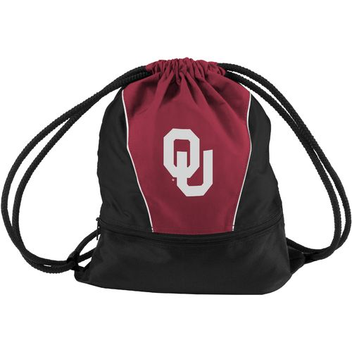 Logo™ University of Oklahoma Sprint Pack