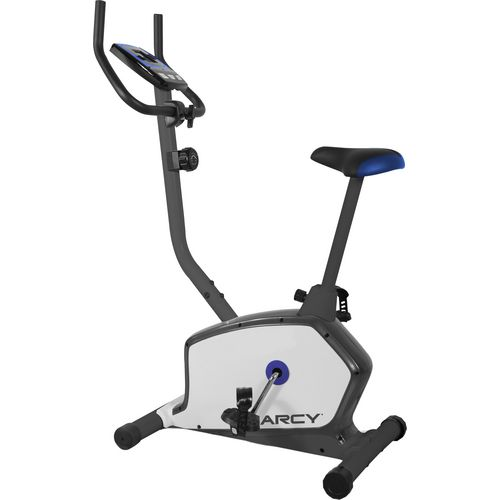 Display product reviews for Marcy Upright Mag Exercise Bike