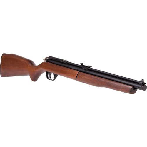 Crosman Benjamin® 392 Air Rifle - view number 3