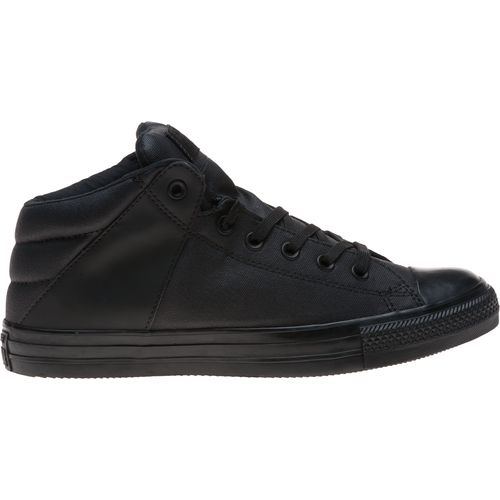 Converse Men s Chuck Taylor Axel Basketball Shoes