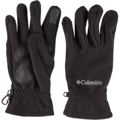 Columbia Sportswear Women's Thermarator Gloves - view number 1