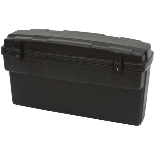 Kolpin Powersports UTV Saddle Storage Box