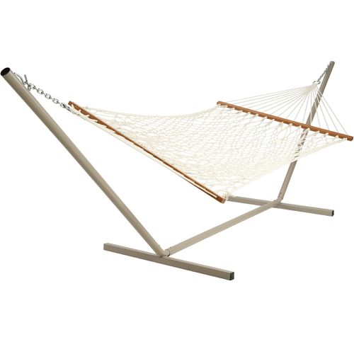 Medium image of hammock stands academy minimalist
