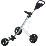 Wilson 3-Wheel Push/Pull Golf Cart