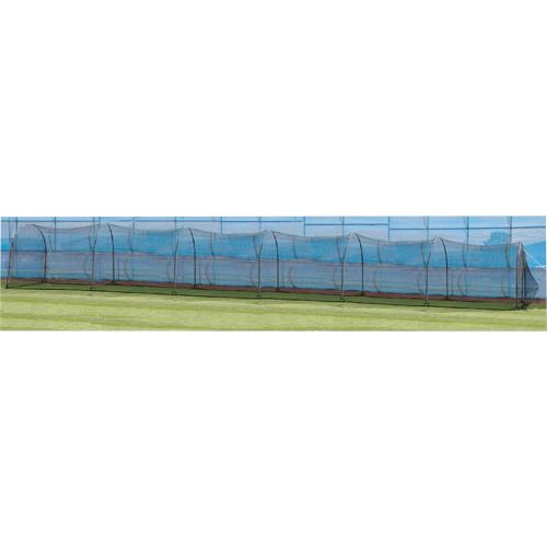 Heater Sports Xtender 72' Batting Cage