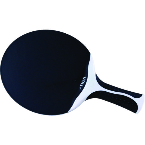 Stiga® Flow Spin Indoor/Outdoor Table Tennis Racket - view number 1