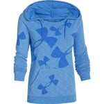 Under Armour® Women's Kaleidalogo Hoodie