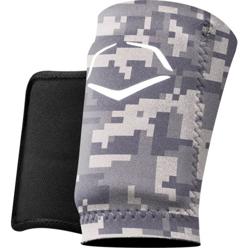 Display product reviews for EvoShield® Wrist Guard