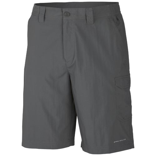 Columbia Sportswear Men's Blood and Guts III Short