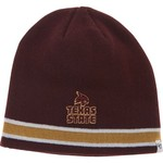 '47 Men's Texas State University Super Pipe Beanie