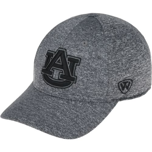 Top of the World Adults' Auburn University Steam Cap - view number 1
