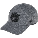 Top of the World Adults' Auburn University Steam Cap