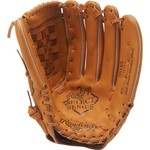 Rawlings Select Series 12.5 in Fielder's Glove - view number 2
