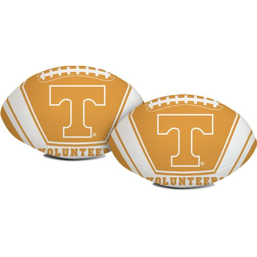 "Rawlings® University of Tennessee Goal Line 8"" Softee Football"