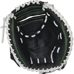 "Worth® Girls' Shut-Out Series 32"" Fast-Pitch Catcher's Mitt"
