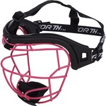 Rawlings® Kids' Fast-Pitch Experts Junior Face Guard
