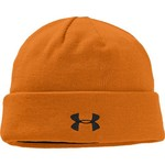 Under Armour® Men's Tactical Stealth Beanie