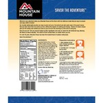 Mountain House® Freeze-Dried Chicken Fried Rice Pouch - view number 2