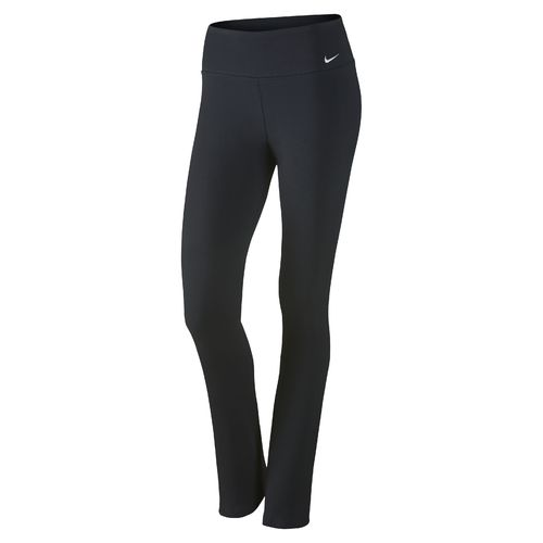 Display product reviews for Nike Women's Legend DFC Skinny Pant