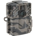 Moultrie M-550 Gen2 Mini Game Camera