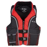 Onyx Outdoor Adults' Select Vest - view number 1